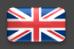 english_petit_drapeau